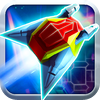 MUTANT STORM by Crescent Moon Games icon