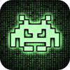 Fullmetal Invaders by Pixgami icon