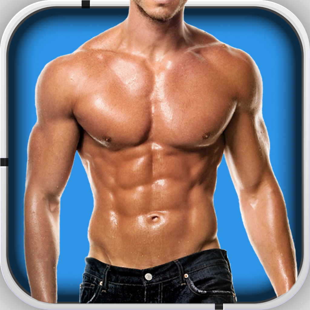 Mens Fitness Free Video Online