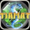 Tiamat by Big Rock Games LLC icon