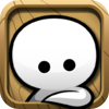 One Tap Hero™ by Chillingo Ltd icon