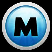 聊天客戶端 Mango IRC