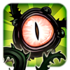 Tentacles: Enter the Dolphin by Microsoft Corporation icon