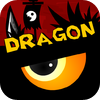 Dragon Evolution by Nob Studio icon