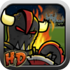 Warmongers HD by Category 5 Games icon