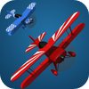 Sky Devils by Quantum Design Group icon