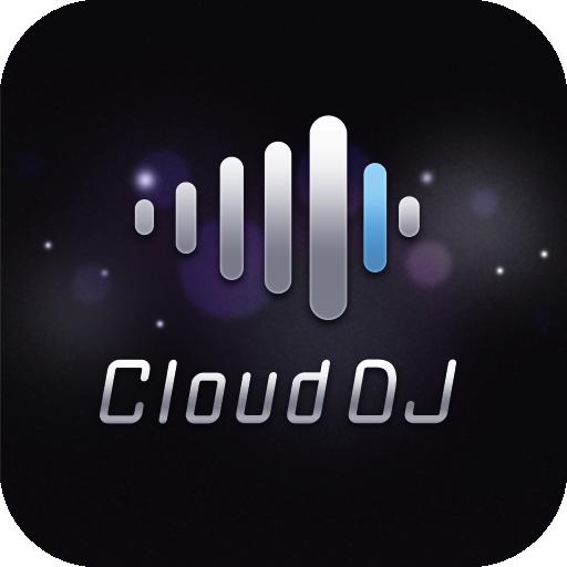 Cloud DJ