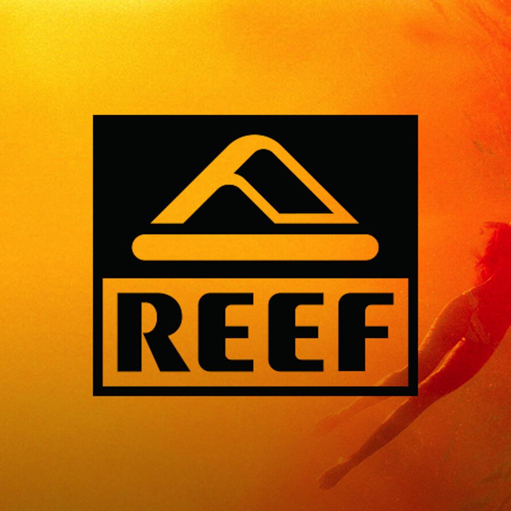 Reef Calendar Wallpaper : Miss reef wallpaper imgkid the image kid