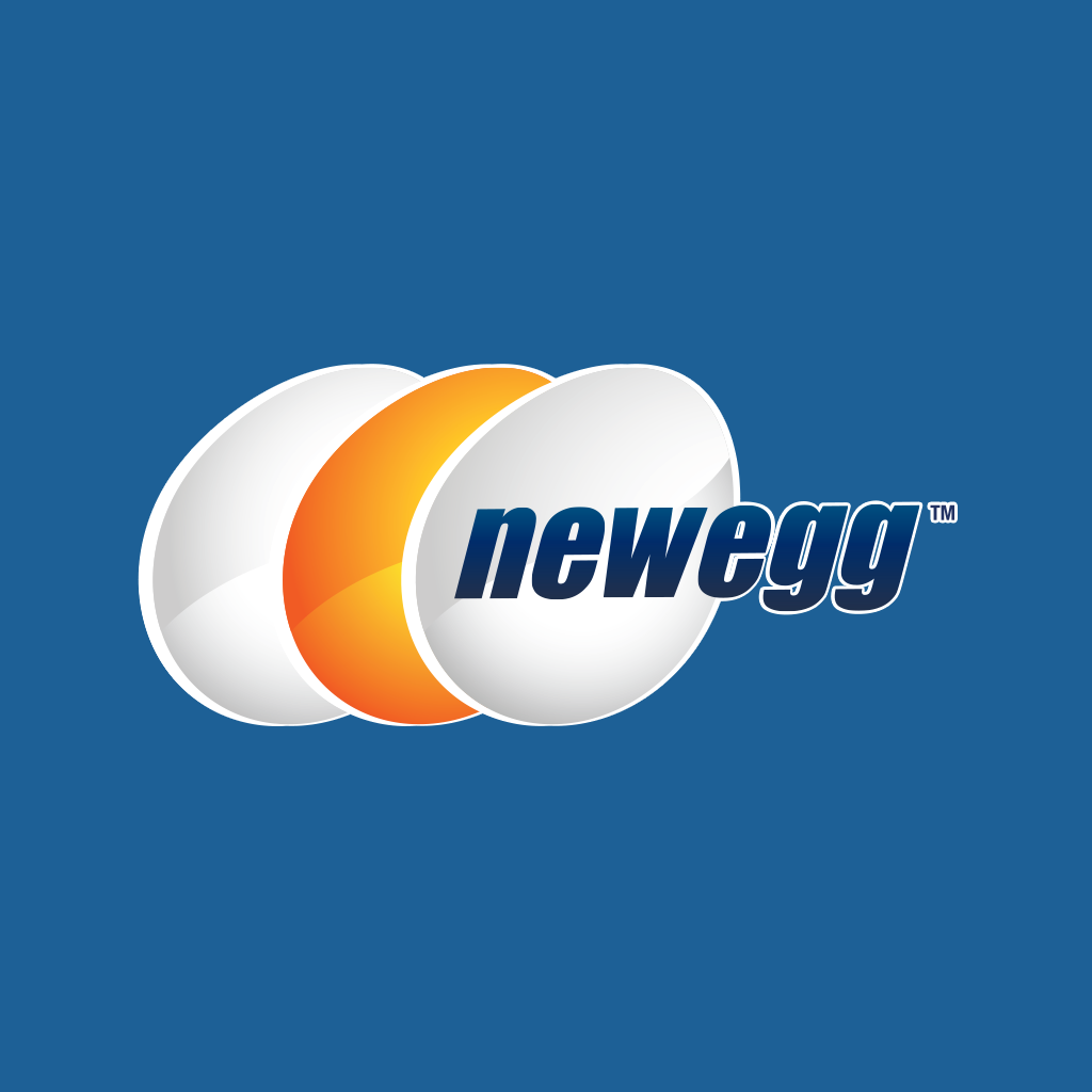 The Newegg for Tablet application allows Android Tablet users to search, shop, read reviews and make purchases on fasttoronto9rr.cf Once you know, you Newegg®.