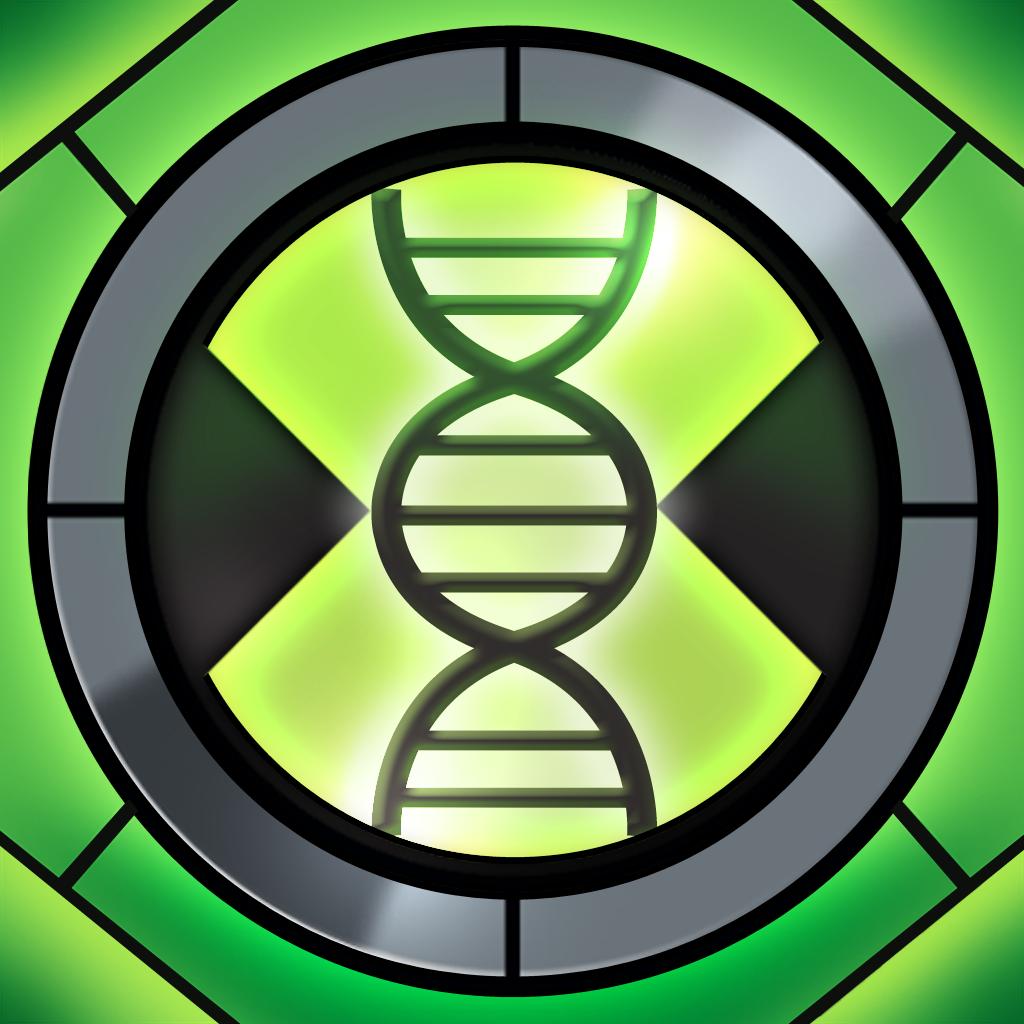 Ben 10 Alien Force Dna Scanner Revenue Download Estimates App