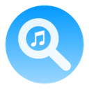 Yoump34 Mp3 Mp4 Downloader 92732073 For Iphone Downloads