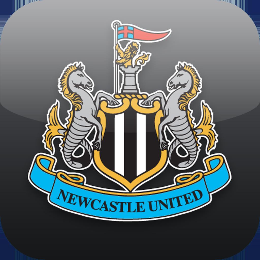newcastle united - photo #14