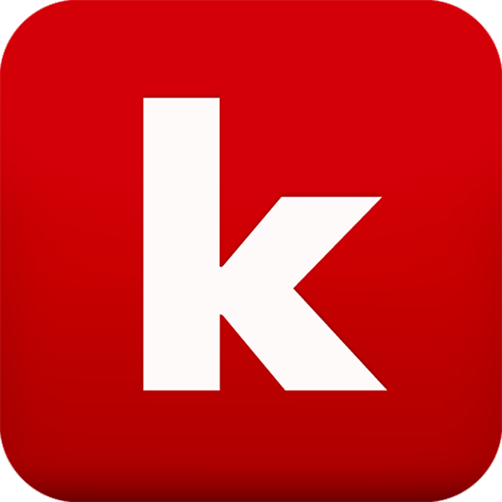 kicker app iphone kostenlos