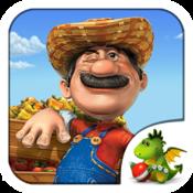寫意農場連連看免費版 Farmscapes Collector's Edition