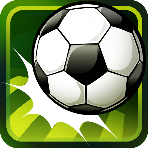 Tap it Up! The Best Keepy Uppy Sport Game
