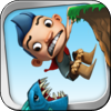 This Could Hurt by Chillingo Ltd icon