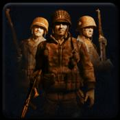 英雄連:戰役版 Company of Heroes Complete: Campaign Edition
