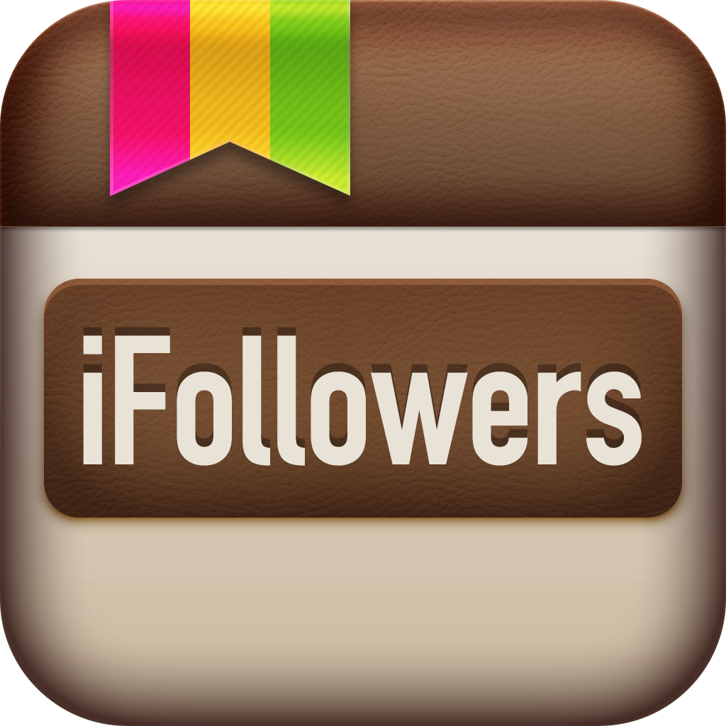 How to get instagram followers for free from buy instagram apps - Related Apps