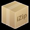 解壓工具 iZip for Mac