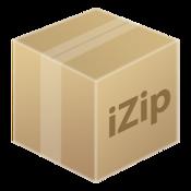 解壓工具 iZip