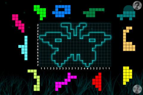 kendo ui grid hide column|在線上討論kendo ui grid hide column瞭解