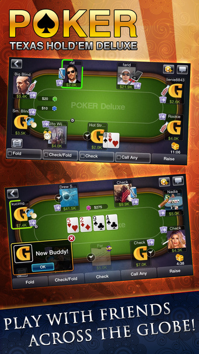 Help poker android igg - Holdem manager company