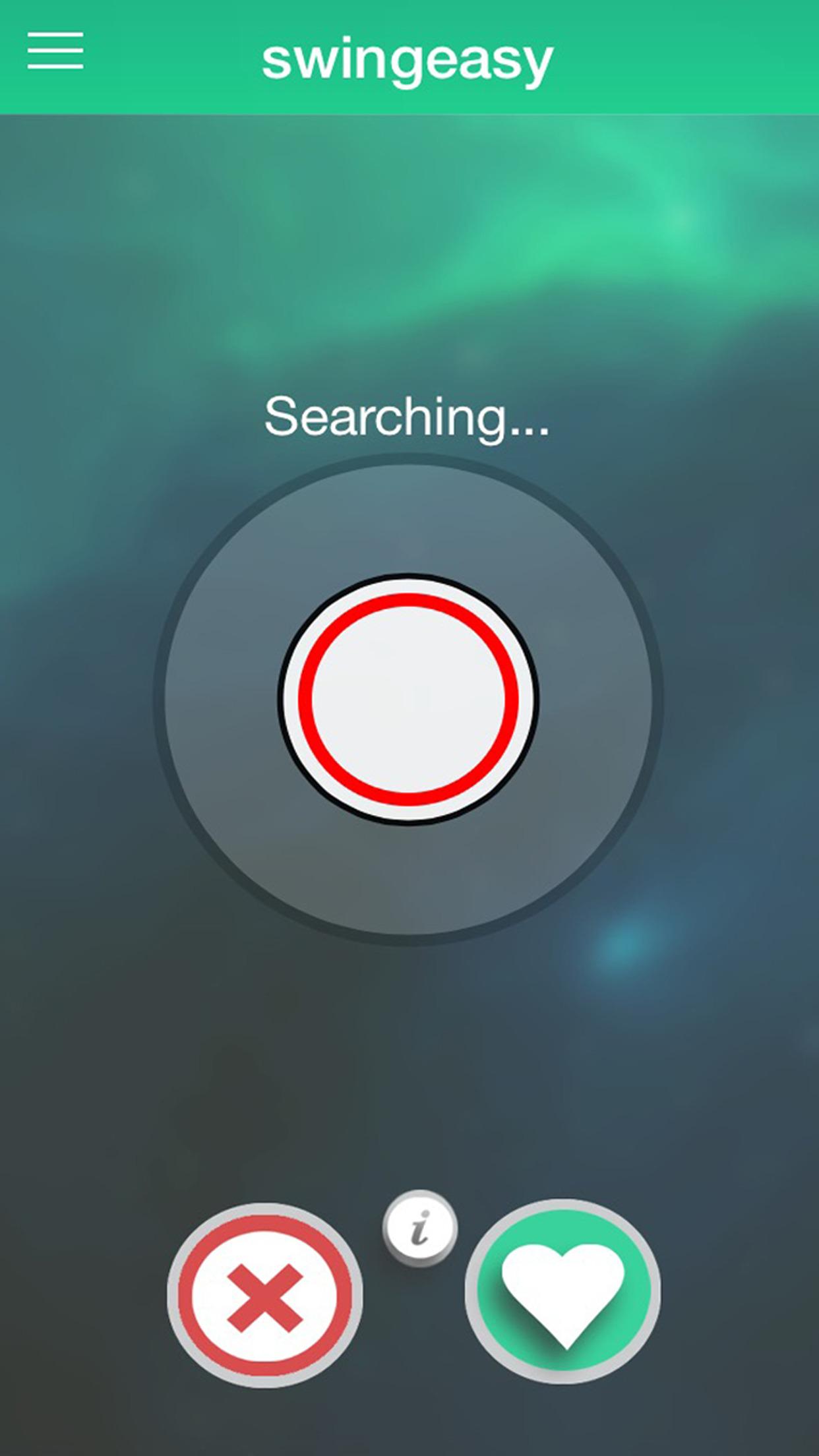 SwingEasy - Lifestyle Dating App screenshot-4