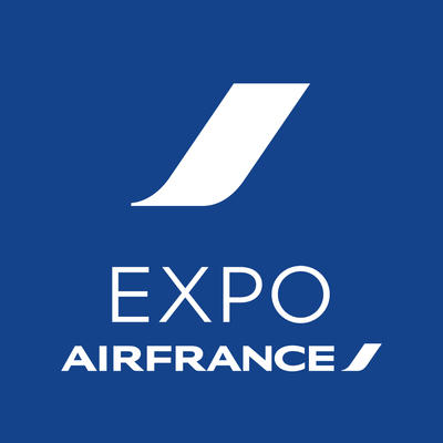 About: Air France Expo (iOS App Store version) | Air France Expo