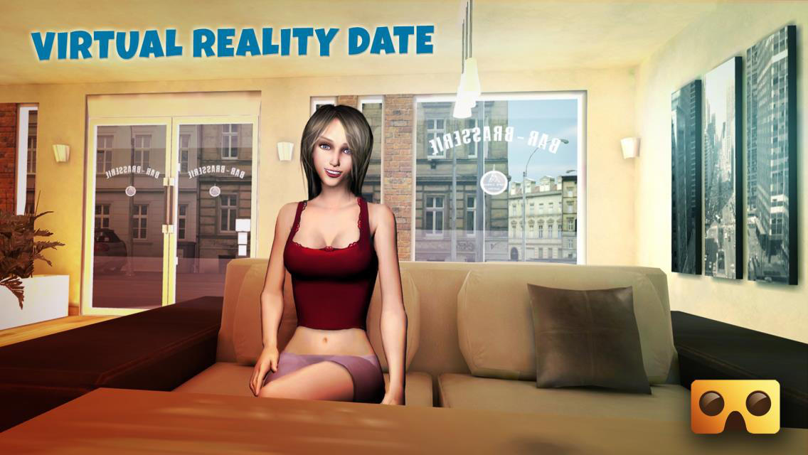 dancing with the stars who are they dating: virtual dating simulation games for girls