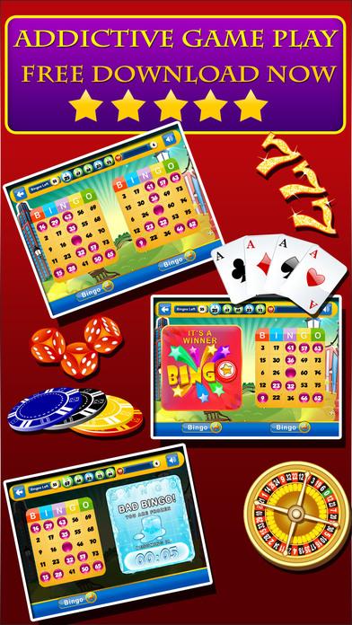 Online casino regulated markets, Play free casino slots no