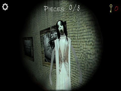 The best iPad apps for horror games - appPicker