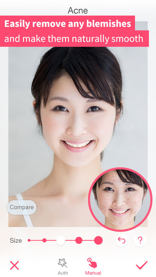 beauty plus 4.0.4