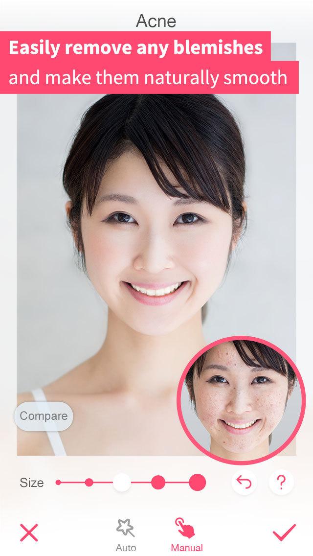 beauty plus 4.0.4