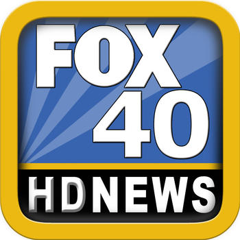 fox 40 wicz tv news app app. Black Bedroom Furniture Sets. Home Design Ideas