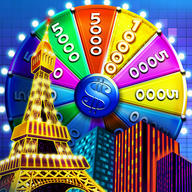 Vegas Jackpot Casino Slots - Free Classic Las Vegas Slots Journey