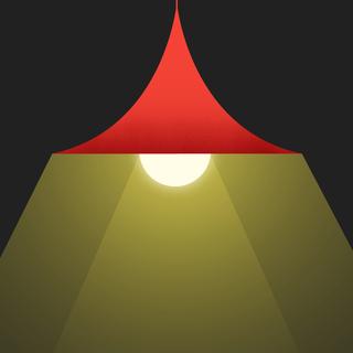 Google Spotlight Stories on the App Store on iTunes