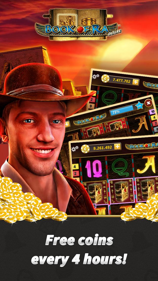 Game Twist Casino