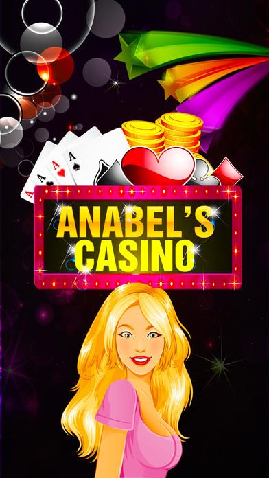 Anabel's Casino--0