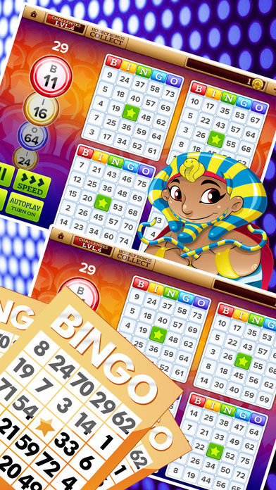 Arcade Casino: Old School Casino Application Screenshot on iOS
