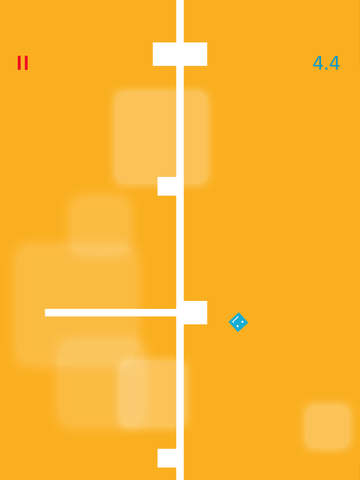 Jump Swap - Deal up the modern legends or offer no triple cube combat !-ipad-4