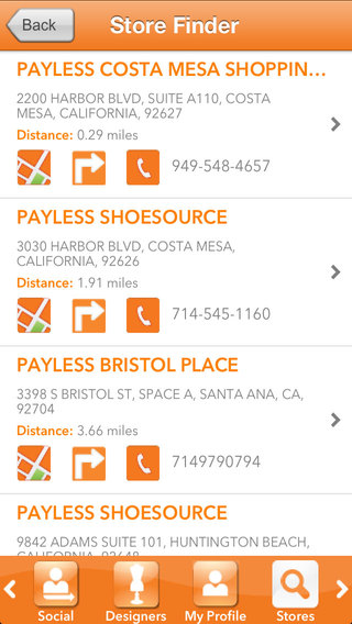 How To Apply At Payless Shoes Online