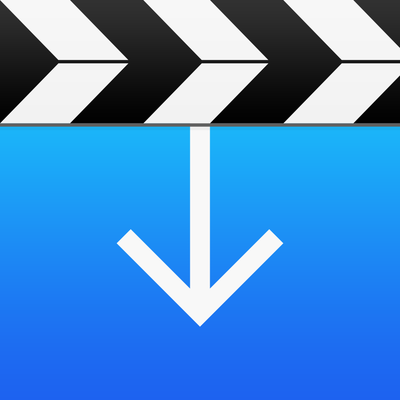 QWE Video Downloader  Download and Play Tube Movies PRO