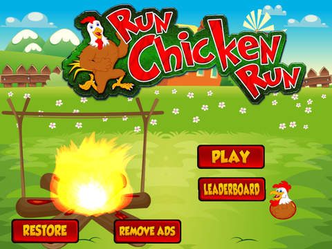 Chicken Shoot 2 Game - Free Download Full Version