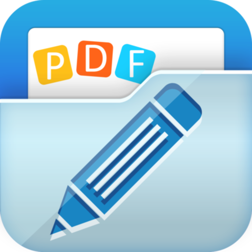 OfficeSuite + PDF Editor | FREE Windows Phone app market