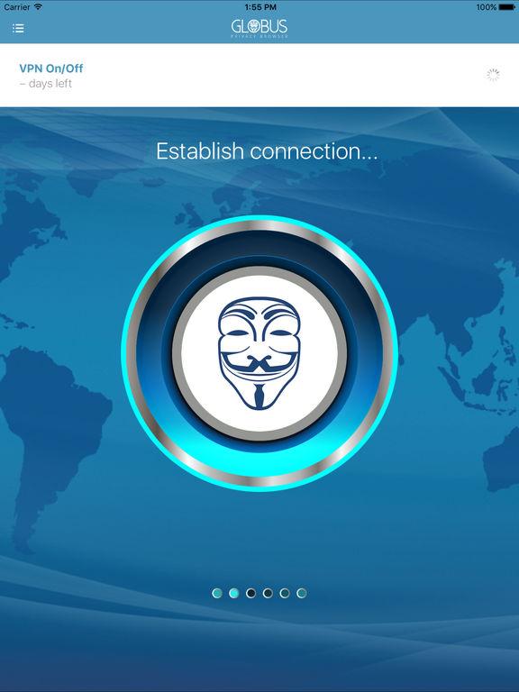 ВЗЛОМАННЫЙ VPN TOR CLOUD VPN GLOBUS PRO СКАЧАТЬ БЕСПЛАТНО