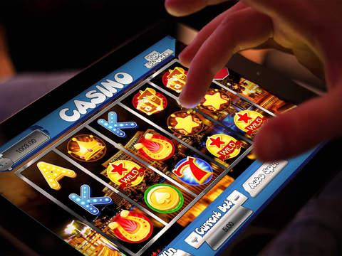 ``` 2015 ``` A Abbies Extravagance Jackpot Classic Slots Games-ipad-0