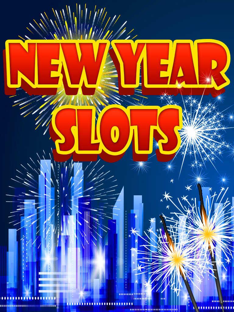 5 free spin casino