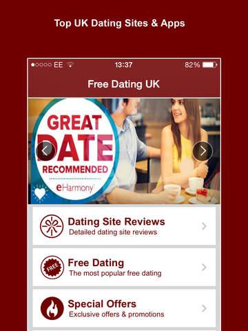 vegetarian dating sites reviews
