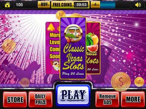 Big fish casino free coins