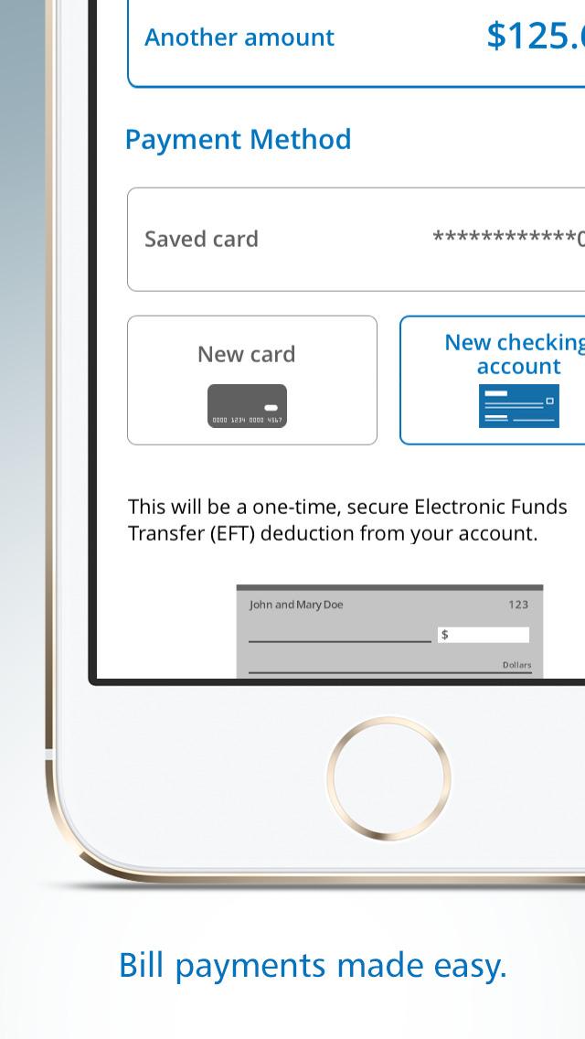 Progressive Screenshot